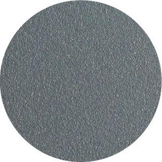 Couleur Gris Orage mat texturée gris foncé