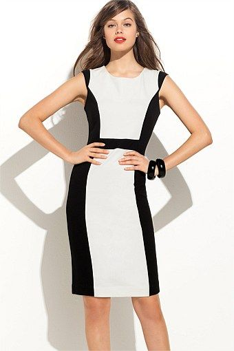 Buy Women's Discount Clothing Online : Skirts, Pants, Tops, Jackets