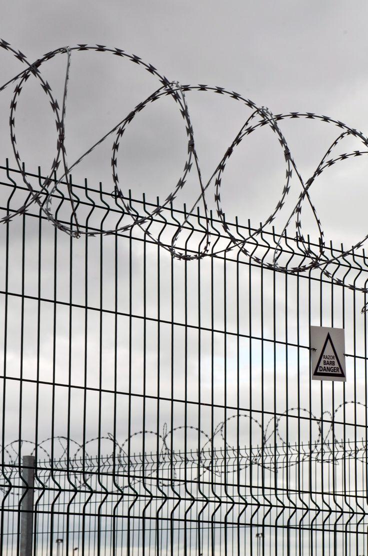 129 best Fence Articles| La Habra Fence images on Pinterest | Deck ...