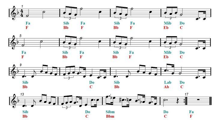 star wars easy violin pdf