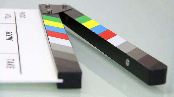 6 Cara Membuat Cerita Film Pendek yang Menarik
