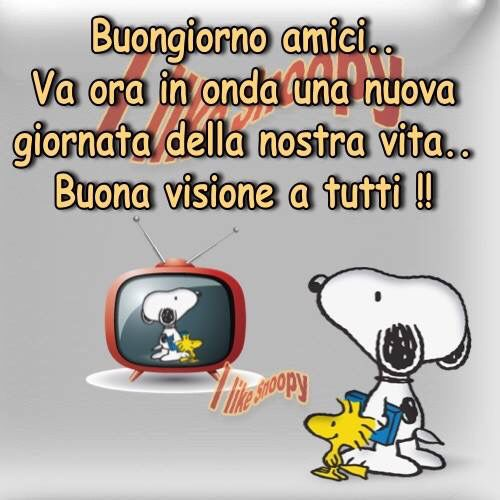 17 best images about buongiorno on pinterest for Buongiorno sms divertenti