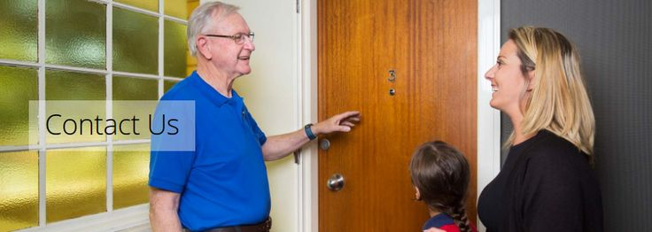 Avail the #service of the best of #locksmith security professionals who take care of the all locking and #security related issues to make you feel relax and enjoy with your family and focus on your life. We are based out of #DeeWhy, although we provide service all across the #Sydney, NSW. Contact for free consultation