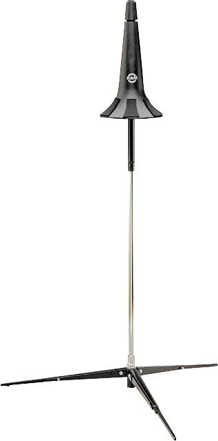 96 Best Images About Konig Amp Meyer Music Stands On