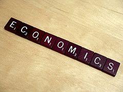 Europeana: és l'economia, estúpids! | blok de bid http://www.ub.edu/blokdebid/ca/node/584
