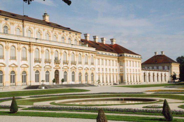 Monachium #fotografia #photography #podróże #travel