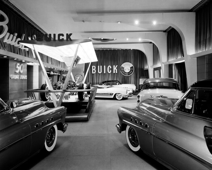 100 Ideas To Try About Auto Show Salon De L 39 Automobile