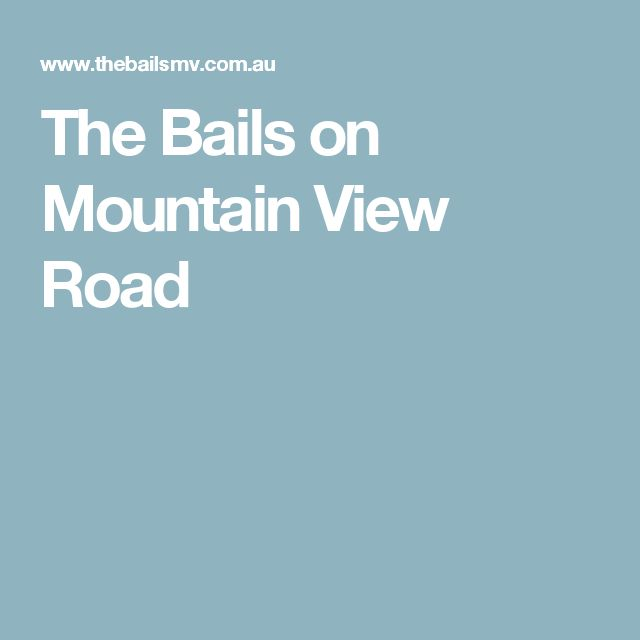 The Bails on Mountain View Road. A beautiful 3 bedroom renovated farmhouse. That something very special and quirky for brides and family getting married in Maleny. Spectacular property for wedding photos.