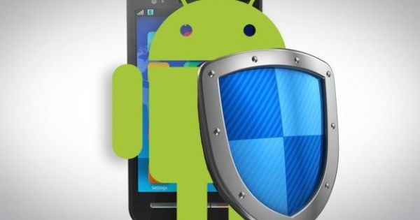 Top 5 Android security apps: Do they protect you?  Read more: http://www.digitaltrends.com/mobile/top-android-security-apps/#ixzz3Q6z8izZ4  Follow us: @digitaltrends on Twitter   digitaltrendsftw on Facebook