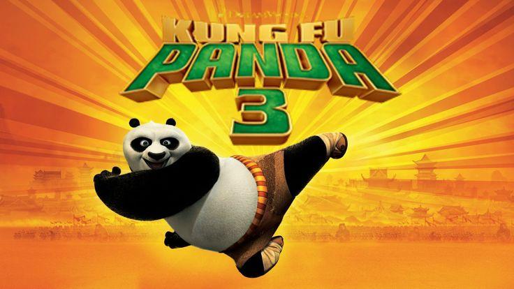 Kung Fu Panda 3 Full Movie Download Kung Fu Panda 3 Movie Free Download Kung Fu Panda 3 2016 Movie Download Kung Fu Panda 3 Full Movie Kung Fu Panda 3 Free Download Download Free Kung Fu Panda 3 2016 Download Kung Fu Panda 3 2016 Movie Kung Fu Panda 3 2016 Movie Free Kung Fu Panda 3 2016 Full Movie Free HD