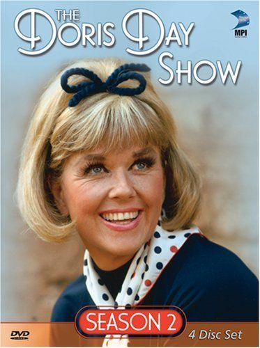 fashion The Doris Day show - Google Search