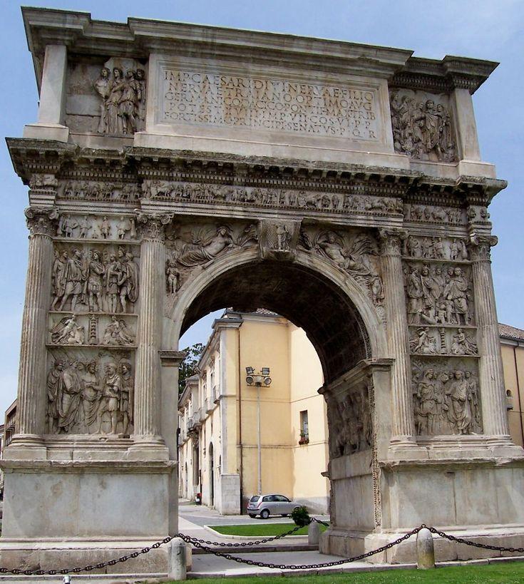 108 best images about Roman Architecture on Pinterest
