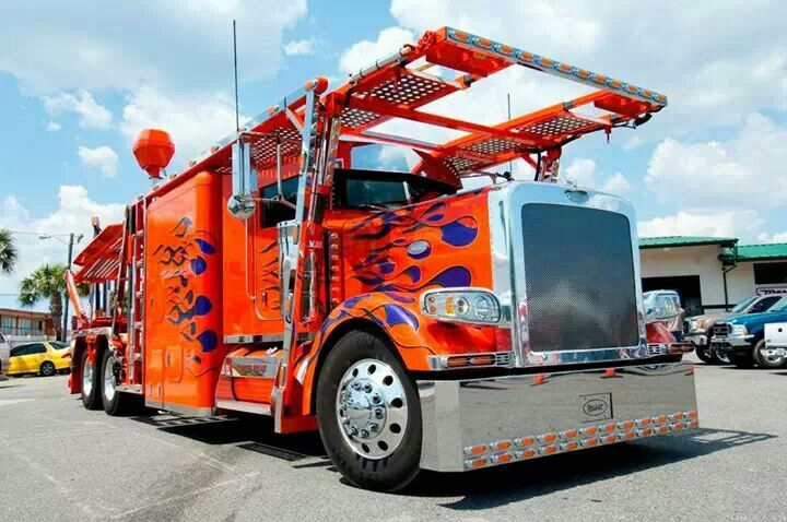 Dump Trailer Solenoid Wiring Diagram moreover 514536326149084292 in addition 2013 06 01 archive additionally Enclosed Workstation Trailers as well Carmate 7 X 16 Enclosed Cargo Trailer Contractor Trailer. on trailers dump trailer wiring diagram texas pride