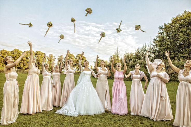 Vintage Wedding Moments #weddingphotography #destinationweddingphotographer #hochzeitsfotograf #hochzeitsfotografie #ruelkestudios
