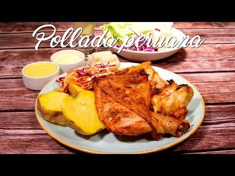 77 best my peruvian food recipes collection images on pinterest pollada peruana a comer receta comida peruana peruvian food recipescolombian foodi forumfinder Gallery