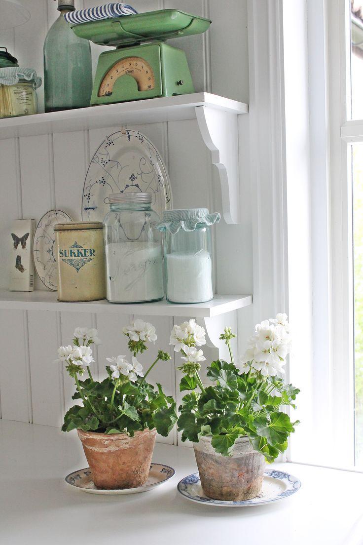 1524 best shabby chic kitchens images on pinterest kitchen ideas