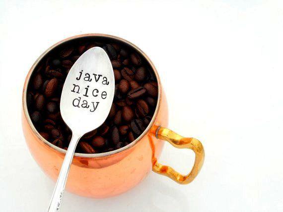 Coffee Meets Bagel Screenshot These Coffee Shops Near Me Minneapolis Learn Coffee Coffee Type Single Serve Coffee Makers