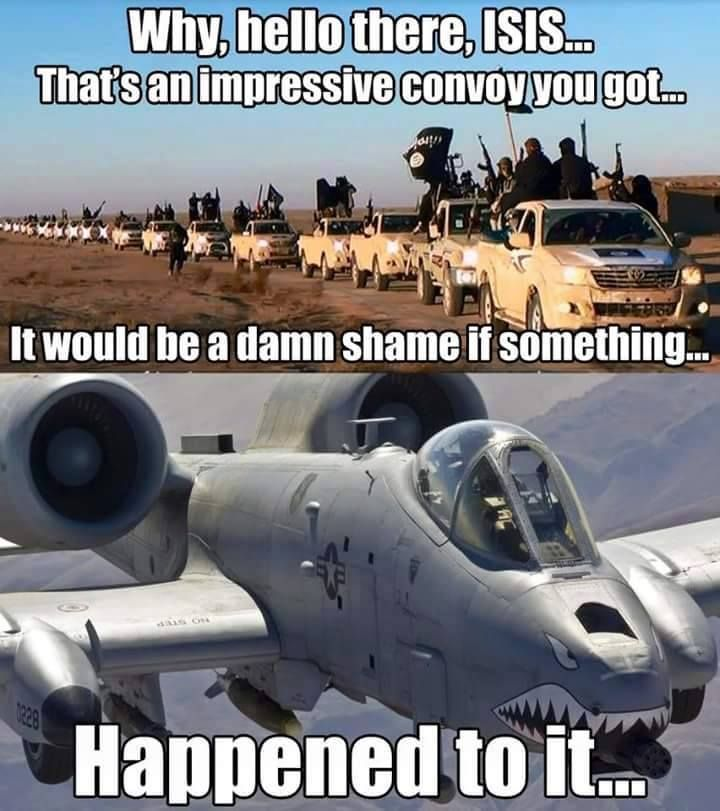 military-memes-funny-funniest-A-10-air-force                                                                                                                                                                                 More