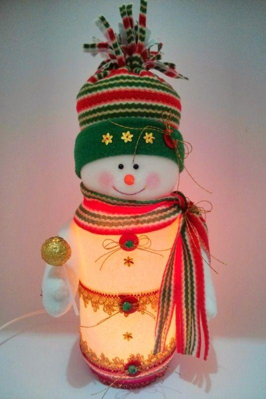 Faroles Navideños tradición colombiana Diciembre 7 y 8