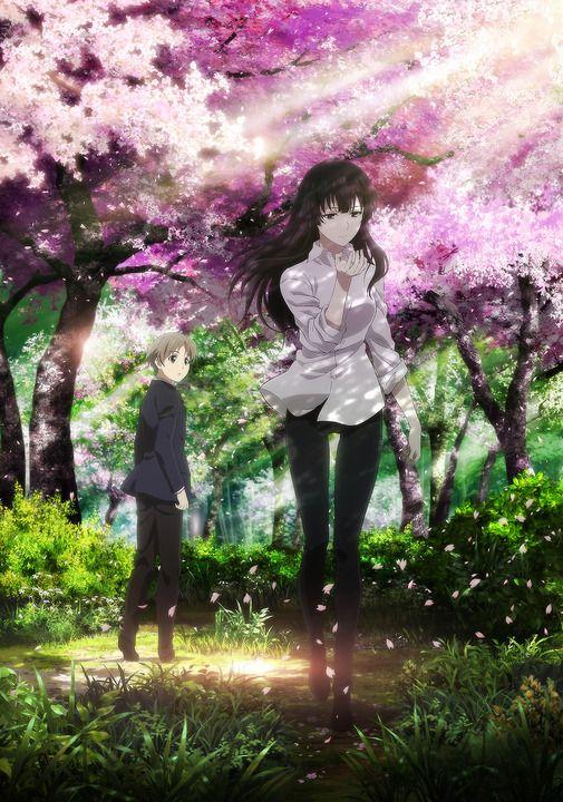 Kazé lizenziert Sakurako-san no Ashimoto ni wa Shitai ga Umatteiru - http://sumikai.com/mangaanime/kaze-lizenziert-sakurako-san-no-ashimoto-ni-wa-shitai-ga-umatteiru-78984/