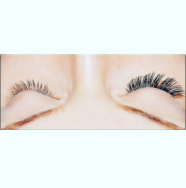Ladies Call And Make Your Appointments Today (818)616-2878 @lashedbyblacchyna @lashedbyblacchyna #lashextensions #eyelashextensions #eyelash #lash #lashed #lashedbyblacchyna #thanksgiving #blackfriday #2016 #beauty #glamour #salon #pamper