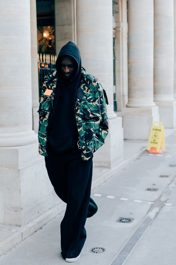 Off white flannel coat   best OFFWHITE images on Pinterest  Virgil abloh Fashion men and