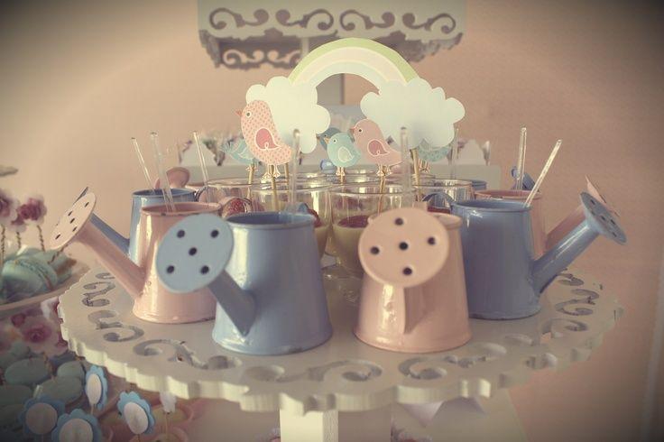 aniversário infantil; festa infantil; decoração infantil; diy, rainbow; do it yourself, stationary, papelaria, chá de bebê, baby shower, decoração fofa, vintage decor, retro, shabby chic, decor ideas, party ideas, lovely party, cake, toppers, macaron, baby colors, girl's party, festa de menina, passarinho, bird, bird cake, lovely cake, cake topper, decoration, decoração, provençal, trouxinha, sweets, treats, canudo, canudinho, straws; label; rótulo personalizado, nuvem, chuva, sanduiche, ...