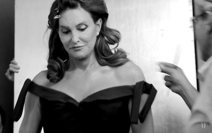 Bruce Jenner's Transformation Is A Lose-Lose For Liberal Ideology