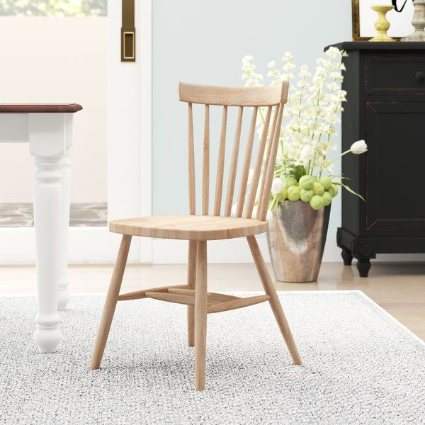 Sofia Arrowback Solid Wood Dining Chair Solid Wood Dining Chairs