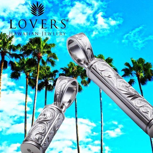 【amgwmjm25】さんのInstagramをピンしています。 《 Lovers Collection    #ハワイアンジュエリー #ハワイアン #ジュエリー  #ペンダント #リング #ペア #おそろい #クール #シルバー #海 #夏男 #夏女  #ビーチ #ハワイ#定番 #プレゼント #ハワジュ #男前 #かっこいい #かわいい #南国 #リゾート #こだわり#ダイビング #ホノルル #ワイキキ #アロハ #ゴープロ #ゴープロのある生活》