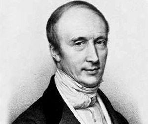 Cauchy.