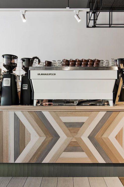 https://i.pinimg.com/736x/28/b1/ec/28b1ec603b6341f18b1104bdc561cccb--coffee-bar-design-bar-counter-design.jpg