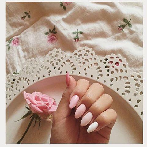 w rytmie #spnnails  pazurki od @adaniedziela  ⋅ #instanails #paznokcie #manicure #nails2inspire #nailswag #nailstagram #naildesign #nailart #nails #paznokciemarzen #paznokcieinspiracje #rozowepaznokcie #pudrowepaznokcie #rose #rosenails #nailspiration #nailslove