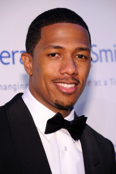 Nick Cannon - he's so great in indie films.