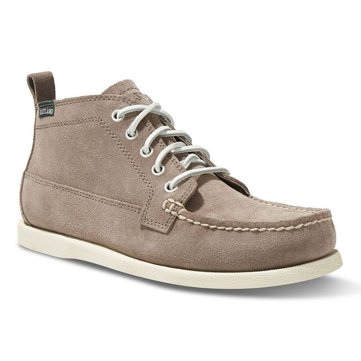 17 best ideas about suede chukka boots on