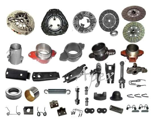 All Grindlays India manufacturing units are equipped with latest technology machinery and research & development centers to cater the dynamic market requirements with usher quality of products at affordable prices. We also manufacture various automotive parts based on needs and requirements.