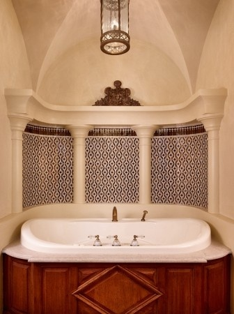 13 Best Images About Bathtub On Pinterest Traditional