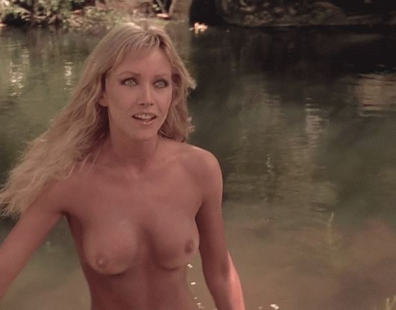 Tanya Fox Pics, Photo Galleries & Nude Pictures
