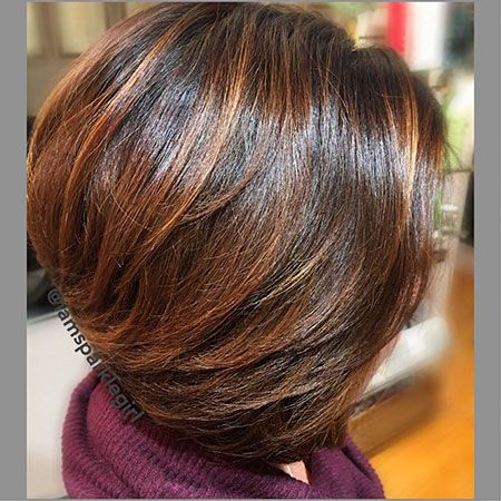 medium hair styles best 25 balayage brown hair ideas on 1623