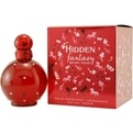 Hidden Fantasy Britney Spears Women's Perfume