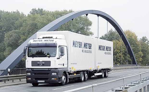 Meyer & Meyer übernimmt Friedrich Koch