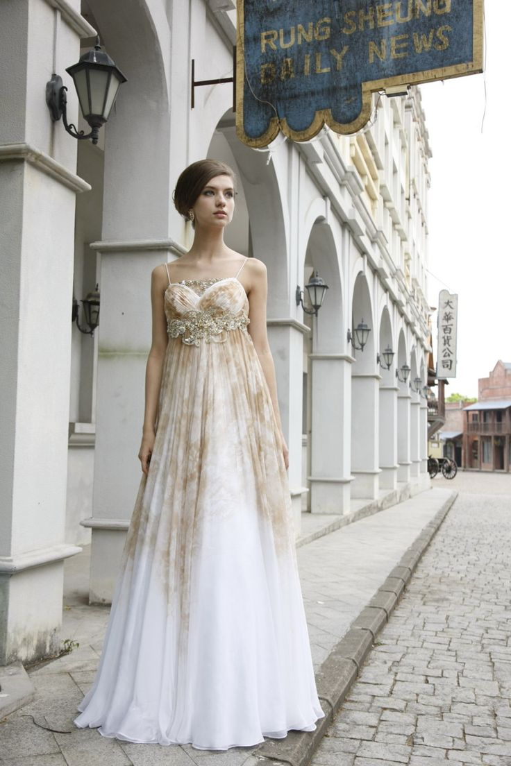 24 best Prom Dress images on Pinterest | Short wedding gowns ...