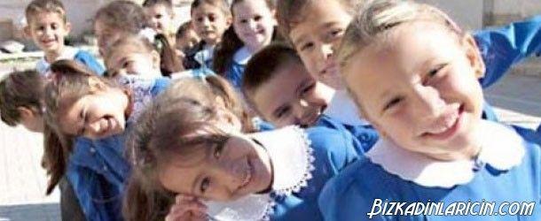 2015 2. Sınıfa Başlayacak Öğrenciler İçin İhtiyaç Listesi - http://www.bizkadinlaricin.com/2015-2-sinifa-baslayacak-ogrenciler-icin-ihtiyac-listesi.html  Çocuğu 2. sınıfa başlayacak anneler dikkat! bu haberimiz sizler için, işte 2. sınıf ihtiyaç listesi 2015 TÜRKÇE 1 adet küçük boy güzel yazı defteri 2 adet küçük boy çizgili defter İlkokul Türkçe sözlük Yazım Kılavuzu (yeni basım) Atasözleri ve Deyimler sözlüğü (ayrı ayrı da olab