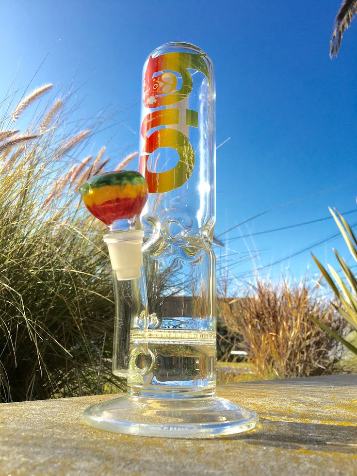 Best 25+ Cheap bongs for sale ideas on Pinterest | Cheap water ...