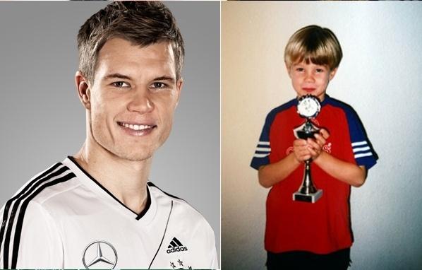 Alemania: Holger Badstuber, un contrato con la vida: http://www.elenganche.es/2012/06/alemania-holger-badstuber-un-contrato-con-la-vida.html#
