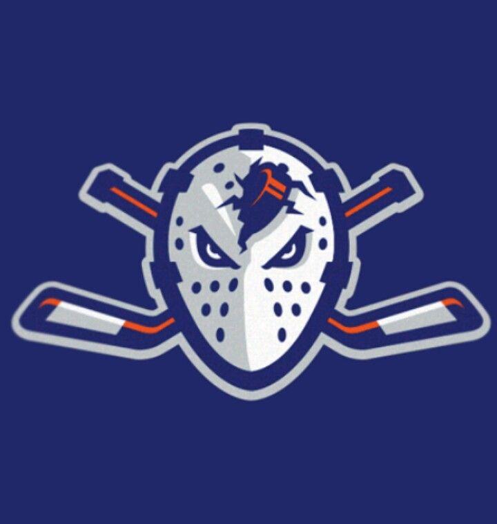Pin By Breo On Personajes Sports Logo Sports Logo Design Fantasy Football Funny Logo Inspiration Branding
