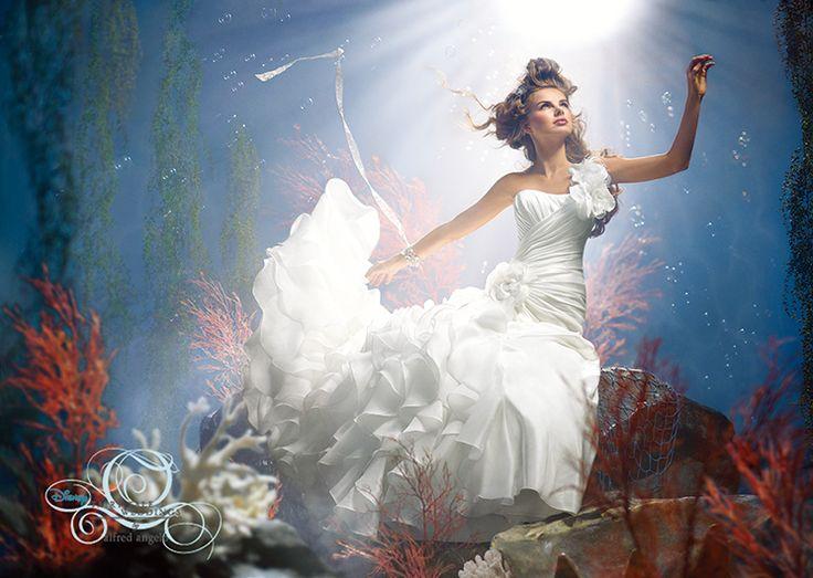 その他の写真 : ウェディングドレス 30代後半 : ファッション1 - NAVER まとめ