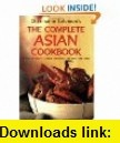 Mastering the Art of Chinese Cooking (9781863021876) Charmaine SOLOMON , ISBN-10: 1863021876  , ISBN-13: 978-1863021876 , ASIN: B000WBDKH2 , tutorials , pdf , ebook , torrent , downloads , rapidshare , filesonic , hotfile , megaupload , fileserve