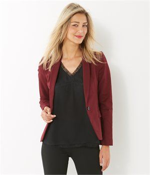 veste de tailleur femme veste femmes cama eu autumn winter style warm with class. Black Bedroom Furniture Sets. Home Design Ideas