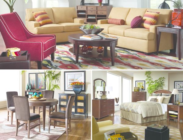 Cort Clearance Furniture Used Living Room Furniture Furniture